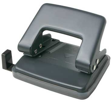Image for Staplers and Staples