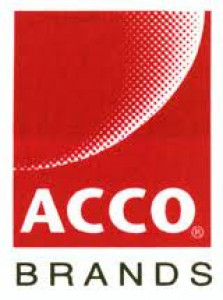 Image for ACCO