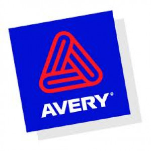 Image for AVERY