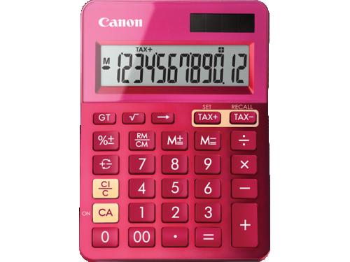 Image for Calculators