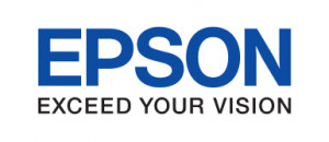 Image for Epson