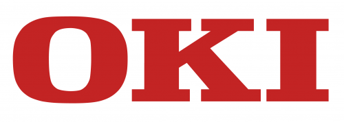 Image for Oki
