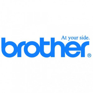 Image for Brother