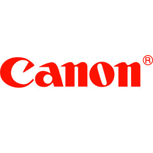 Image for Canon