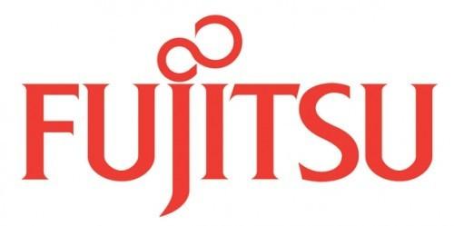 Image for Fujitsu
