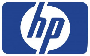Image for Hewlett Packard