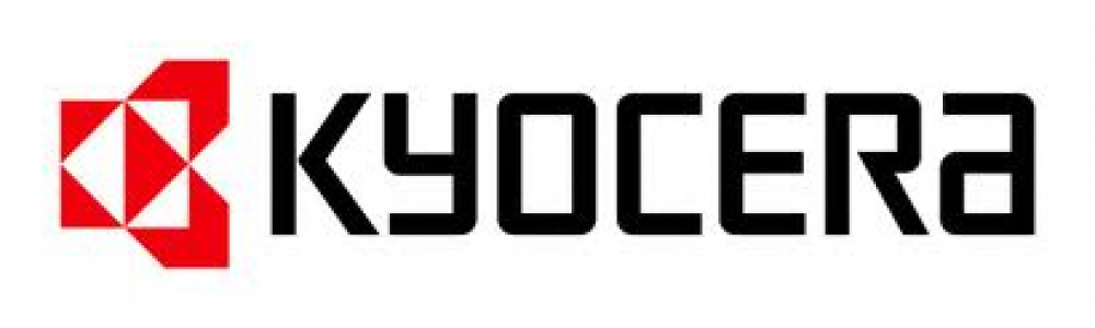 Kyocera | All Printer