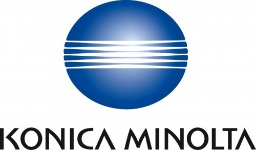 Image for Konica Minolta