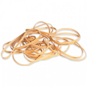 Image for Rubber Bands