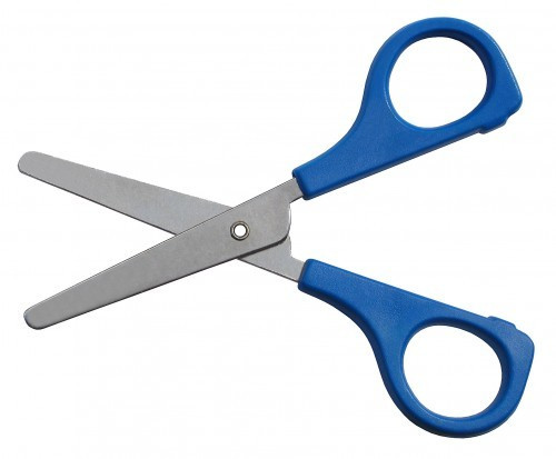 Image for Scissors