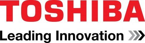 Image for Toshiba