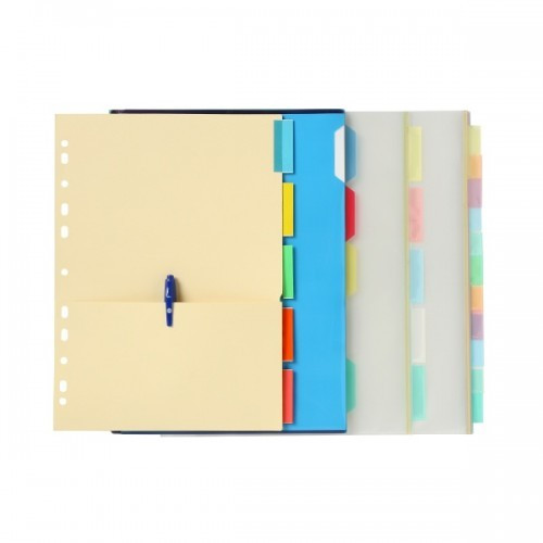 Image for Dividers