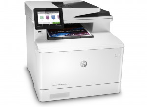 Image for Multifunction Printer