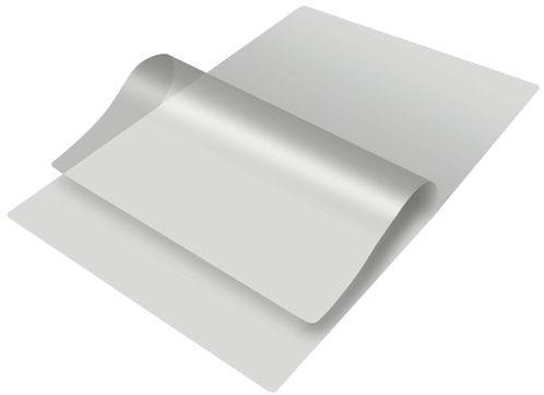 Image for Laminating Sheets