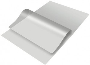 Image for Laminating Sheets