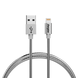 Image for Phone Chargers and Cables
