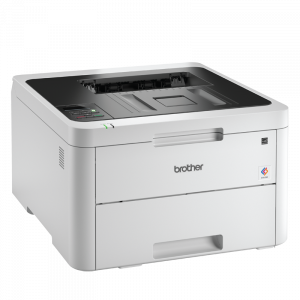 Image for Laser Printers